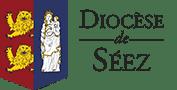 logo-du-diocèse-de-séez
