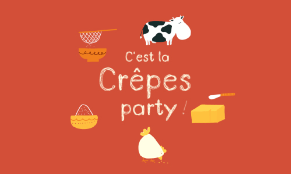 soiree-crepes