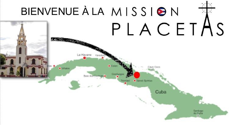mission-placetas