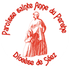 logo-paroisse-sainte-anne